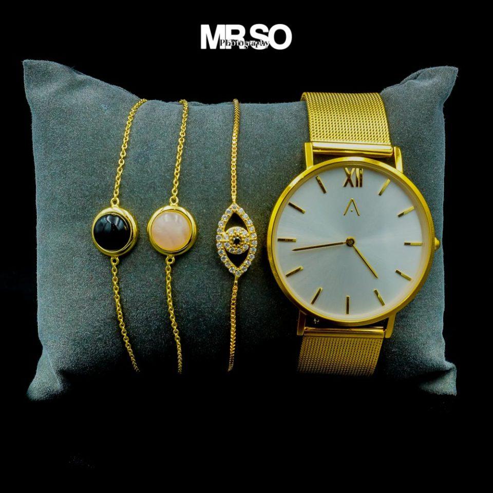 Les bijoux Amaizing par mrso.fr photographe pack-shot produit, bijoux et accessoires de mode à Orléans 45, Loiret et Centre Val de Loire
