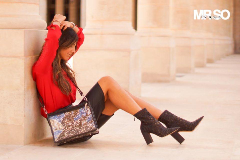 Les sac à langer de Babylange par mrso.fr photographe mode, lifestyle et accesoires à Orléans 45, loiret et Centre Val de Loire