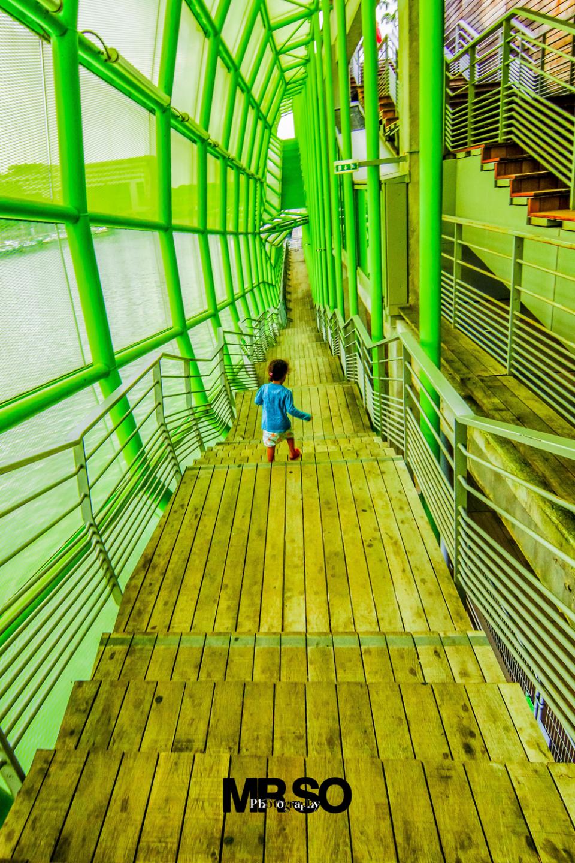La cité du disign Paris par mrso.fr photographe de rue street, life style, paysage, architecture et immobilier à Orléans, 45, Loiret et Centre Val de Loire