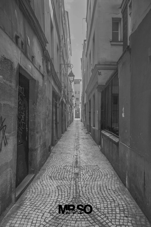 ruelles de paris par mrso.fr photographe de rue street & life style à Orléans 45, Loiret et Centre Val de Loire