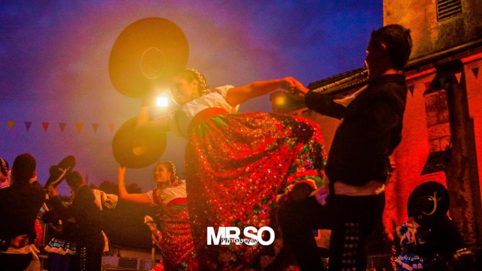 par mrso.fr photographe sportif et danse à Orléans, Loiret et Centre Val de Loire