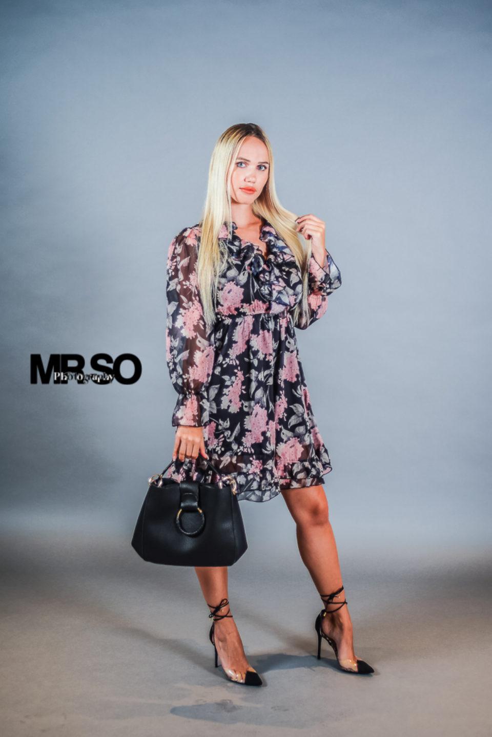 photo portrait fashion LIA Paris by mrso.fr