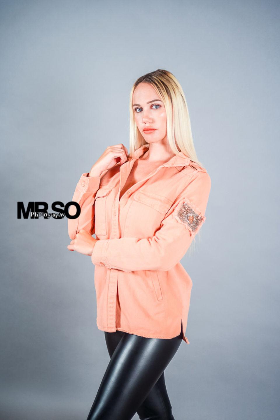 photo portrait fashion LIA Paris by mrso.fr photographe de mode et prêt à porter à Orléans 45, Loiret et Centre Val de Loire