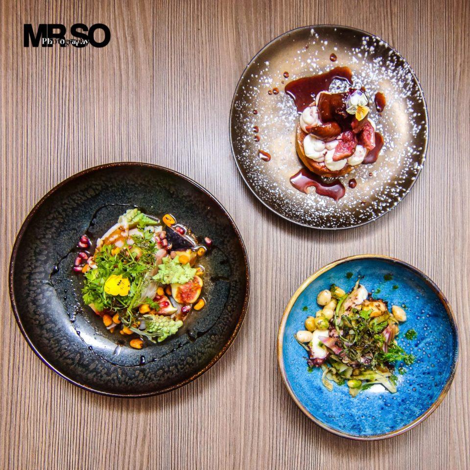 Les plats du Lion Sot: MrSo photographe culinaire 45 Orléans, Loiret et Centre Val de Loire