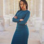 Photographe Portrait professionnel corporate profil linkedin et réseaux sociaux 45 Orléans Centre Val de loire