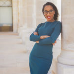Photographe Portrait professionnel corporate profil linkedin, réseaux sociaux et site de rencontre 45 Orléans Loiret et Centre Val de loire