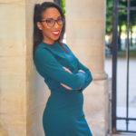 Photographe Portrait professionnel réseaux sociaux Orléans