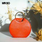 Sac a main par MrSo.fr photographe objets, bijoux et accessoires de de mode, à Orléans, 45, Loiret, centre Val de Loire et Paris, 75, Ile de France