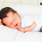 mrso.fr photographe bébé naissance et grossesses Paris Orléans Loiret Centre-Val de Loire