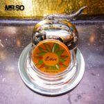 mrso.fr photographe culinaire paris orléans loiret centre-val de loire