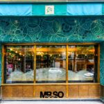mrso.fr photographe architecture paris orléans loiret centre-val de loire